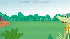 Childrens Storybook illustrtions in UK | US | Canada | Australia | Mumbai | Delhi (inspireanimations) Tags: childrens storybook illustrations uk us canada australia mumbai delhi bangalore