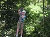 Costa Rica Adventure Lodge 11