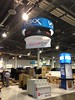 "CTIA 2013 Exhibit Floor in Preparation • <a style=""font-size:0.8em;"" href=""http://www.flickr.com/photos/57984148@N07/8758465056/"" target=""_blank"">View on Flickr</a>"