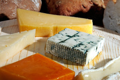 cheese platter selective focus (Francis Jimnez Meca) Tags: wood red italy food glass cheese dinner french table lunch pepper milk healthy italian soft mediterranean different sheep wine cut farm background group hard diversity tasty fresh gourmet delicious slice snack appetizer buffet variety grocery dairy piece cheddar parmesan types delicatessen ingredient scamorza caciotta