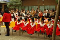 orvalle-graduacion infantil (4)