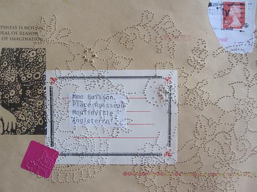 "Melanie Bush 1 • <a style=""font-size:0.8em;"" href=""http://www.flickr.com/photos/61714195@N00/8989911816/"" target=""_blank"">View on Flickr</a>"