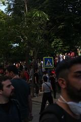 IMG_8974 (keremcan*) Tags: park turkey police istanbul taksim turkish gezi recep tayyip erdoğan occupy occupygezi occupyturkey