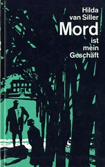 Bertelsmann 6406 (Leopardtronics) Tags: books cover