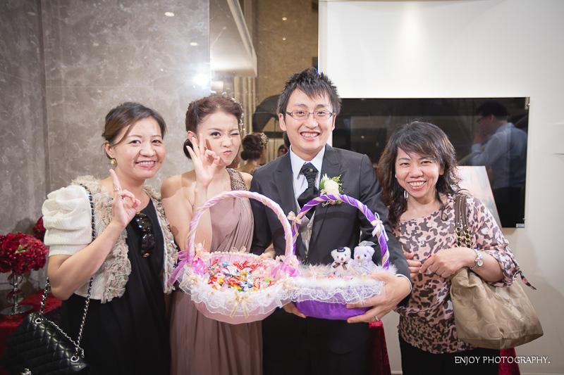 博駿 青珊 婚禮-0120.jpg
