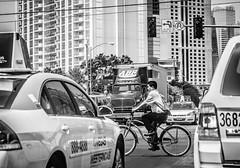 Luigi's Bike (Adam Yurkunas) Tags: street las vegas canon photography 600d