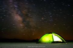 Nevada2012-145 (Marko Moudrak) Tags: life usa black rock night stars star desert nevada trail bm marko 2012 moudrak