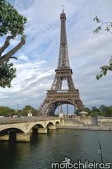 Paris_Verseilles_13_HDR