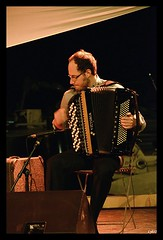 Grgory Daltin, Festival convivencia, Ramonville 2013 (lyli12) Tags: france festival nikon toulouse musique accordon hautegaronne midipyrnes accordoniste diatonique chromatique d7000