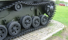 """PzKpfw III Ausf.G (3) • <a style=""""font-size:0.8em;"""" href=""""http://www.flickr.com/photos/81723459@N04/9291194900/"""" target=""""_blank"""">View on Flickr</a>"""