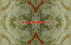Verde Afgano onyx (f.llipaolini) Tags: stone project tile hotel italian marble onyx slab black white red green marble yellow
