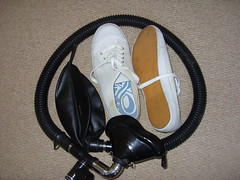SDC11613 (chloebrooks593) Tags: anaesthetic crossdresser keds plimsolls anesthesia