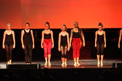 IMG_6223 (nda_photographer) Tags: boy ballet girl dance concert babies contemporary character jazz newcastledanceacademy