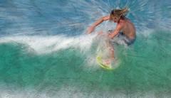 Skimmer (Court Roberts) Tags: 2005 court sebastian florida 2006 surfing inlet roberts skimboarding bodyboarding skimmer courtland skimming skimmers