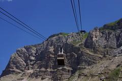 Sdtirol_2013_090 (AndiP66) Tags: italien italy mountains alps berge alpen alto sdtirol southtyrol adige northernitaly seceda norditalien andreaspeters