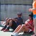 Tennis 2013 2 A Days