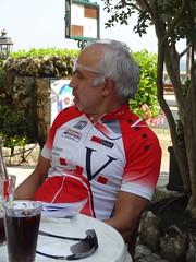 Euro OTH Trip 2013 - 598 (Pyops) Tags: bicycling oth