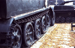 "SdKfz 9 Famo (4) • <a style=""font-size:0.8em;"" href=""http://www.flickr.com/photos/81723459@N04/9472999124/"" target=""_blank"">View on Flickr</a>"