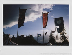 EPSON033 (IonaSpence) Tags: camping music film festival polaroid outdoors scotland highlands fuji fujifilm analogue inverness instax belladrum instantfilm beauly fujifilminstax210 ionaspence belladrumtartanheartfestival2013