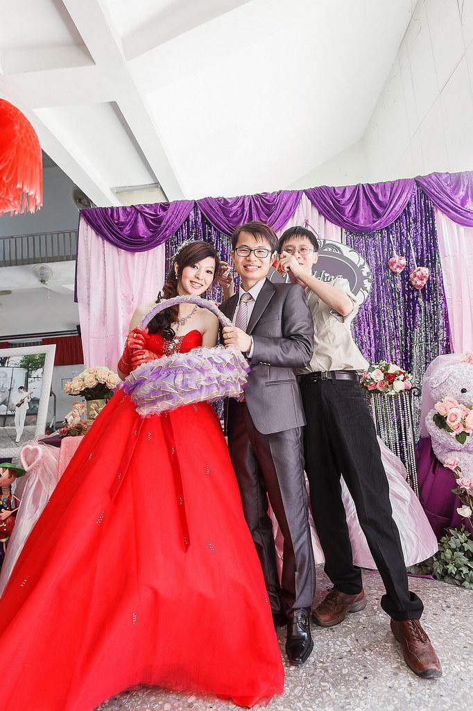 20130804 明泰 佳玲 婚禮紀錄0867