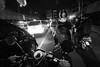 Duren Tiga Traffic Light (alchroniclez) Tags: street bike indonesia jakarta biker 1022mm buncit gatsu scoopy kalibata fromthebike mampang bangder