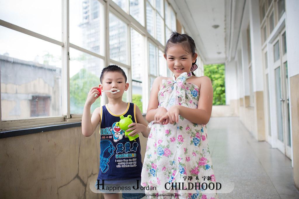 20130803-宇竫&宇新-172