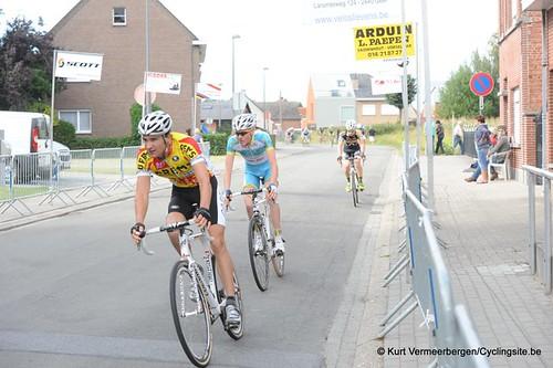 Steenhuffel ezc-u23 (48)
