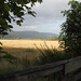 373 - Sarah Lapere - Landscape