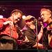 Bluegrass Boogiemen