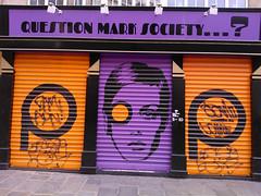 Paris 2013 (Hanoi1933) Tags: street streetart paris france art sign shop rivedroite streetphotography storefront shopfront enseigne parigi   parisstreetart  2013  nokia800