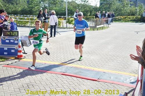 JousterMerke_2013_0669