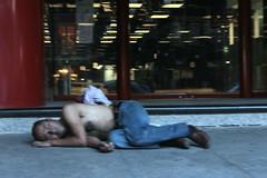 Sueos Desenfocados (Digenes ;)) Tags: mxico mexico persona df salida ser humano federal abandono alcoholismo distrito indiferencia enfermedad drogadiccion