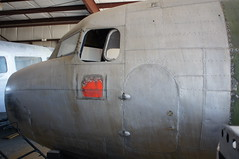 BC Aviation Museum (Tjflex2) Tags: canada history bc display aircraft aviation restore collect sidney bcaviationmuseum