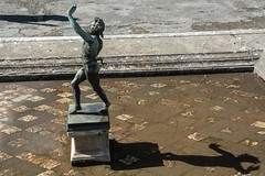 2013DSC_9955_7627-2 (mercatormovens) Tags: studienfahrt2013 pompeji antike ruinen römer kultur archäologie kunst italien golfvonneapel vesuvausbruch kampanien