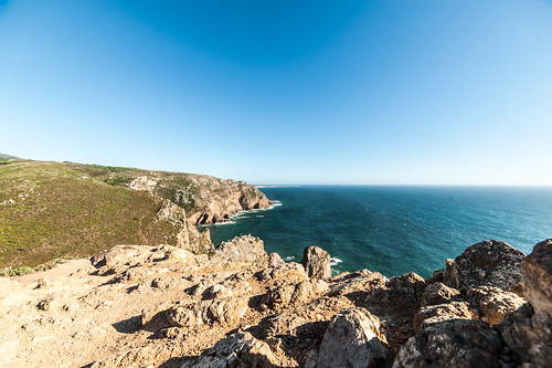 "Cabo da Roca • <a style=""font-size:0.8em;"" href=""http://www.flickr.com/photos/22550935@N03/10377932136/"" target=""_blank"">View on Flickr</a>"