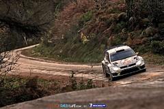 2013 WRC Wales Rally GB - Shakedown (bestofrallylive) Tags: auto paris france car sport wales rally gb motor 13 rallye motorsport deeside 2013 wrcworldrallychampionship championnatdumondedesrallyes wrcworldchampionship
