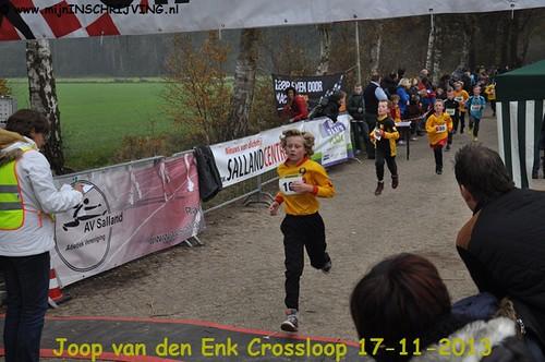 JvdE_crossloop_2013_0644