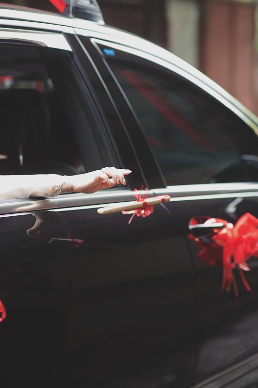 10922460946_2a2ce952ff_b- 婚攝小寶,婚攝,婚禮攝影, 婚禮紀錄,寶寶寫真, 孕婦寫真,海外婚紗婚禮攝影, 自助婚紗, 婚紗攝影, 婚攝推薦, 婚紗攝影推薦, 孕婦寫真, 孕婦寫真推薦, 台北孕婦寫真, 宜蘭孕婦寫真, 台中孕婦寫真, 高雄孕婦寫真,台北自助婚紗, 宜蘭自助婚紗, 台中自助婚紗, 高雄自助, 海外自助婚紗, 台北婚攝, 孕婦寫真, 孕婦照, 台中婚禮紀錄, 婚攝小寶,婚攝,婚禮攝影, 婚禮紀錄,寶寶寫真, 孕婦寫真,海外婚紗婚禮攝影, 自助婚紗, 婚紗攝影, 婚攝推薦, 婚紗攝影推薦, 孕婦寫真, 孕婦寫真推薦, 台北孕婦寫真, 宜蘭孕婦寫真, 台中孕婦寫真, 高雄孕婦寫真,台北自助婚紗, 宜蘭自助婚紗, 台中自助婚紗, 高雄自助, 海外自助婚紗, 台北婚攝, 孕婦寫真, 孕婦照, 台中婚禮紀錄, 婚攝小寶,婚攝,婚禮攝影, 婚禮紀錄,寶寶寫真, 孕婦寫真,海外婚紗婚禮攝影, 自助婚紗, 婚紗攝影, 婚攝推薦, 婚紗攝影推薦, 孕婦寫真, 孕婦寫真推薦, 台北孕婦寫真, 宜蘭孕婦寫真, 台中孕婦寫真, 高雄孕婦寫真,台北自助婚紗, 宜蘭自助婚紗, 台中自助婚紗, 高雄自助, 海外自助婚紗, 台北婚攝, 孕婦寫真, 孕婦照, 台中婚禮紀錄,, 海外婚禮攝影, 海島婚禮, 峇里島婚攝, 寒舍艾美婚攝, 東方文華婚攝, 君悅酒店婚攝,  萬豪酒店婚攝, 君品酒店婚攝, 翡麗詩莊園婚攝, 翰品婚攝, 顏氏牧場婚攝, 晶華酒店婚攝, 林酒店婚攝, 君品婚攝, 君悅婚攝, 翡麗詩婚禮攝影, 翡麗詩婚禮攝影, 文華東方婚攝