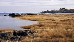 Rye, NH (mgstanton) Tags: beach ryenh ordiorne ordiornepointstatepark