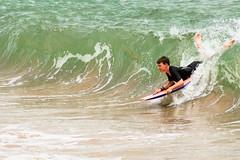 P7290194 (jbrownell) Tags: vacation beach hawaii surf eli wind wave maui condo bodyboarding breaking sabbatical rustypipes maalaea maalaeabay tropicalstormflossy