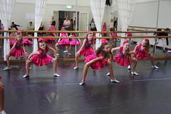 IMG_9453 (nda_photographer) Tags: boy ballet girl dance concert babies contemporary character jazz newcastledanceacademy