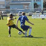 v Wairarapa United 20