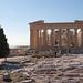 Grecia_2013-26.jpg