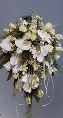 "Designer Bridal Bouquet <a style=""margin-left:10px; font-size:0.8em;"" href=""http://www.flickr.com/photos/111130169@N03/11308762795/"" target=""_blank"">@flickr</a>"