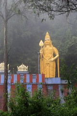 IMG_9326 (Raju's Temple Visits) Tags: ooty murugan