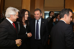 Convívio Natal Grupo Parlamentar PSD