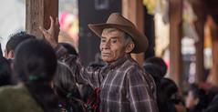 y yo que tengo una historia (ivan castro guatemala) Tags: maya guatemala centralamerica guate chapina americacentral ivancastroguatemala ivanaire chapinlandia visitguatemala guatemalanphotographer fotografoguatemalteco guatemaya aprendefotografia shutterguatemala iloveguatemala