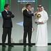 Globe Soccer Awards 177