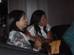 peru' 2011 611