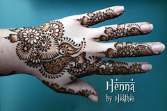 indo-arabic_light_coverage_bridal_mehndi_henna_mehendi_mehandi